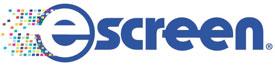 eScreen