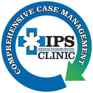 IPS Comprehensive Care Management