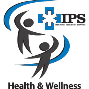IPS Health and Wellness